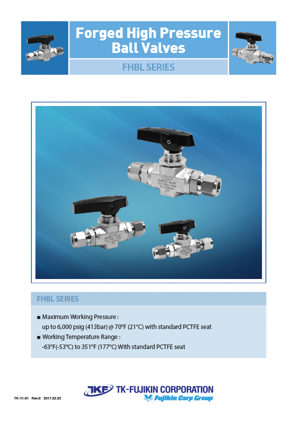 TKF 2017 02 GI Forged High Pressure Ball Valves_4P.jpg