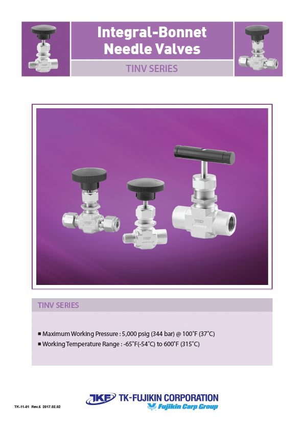 TKF 2017 02 GI Integral Bonnet Needle Valves_6P.jpg